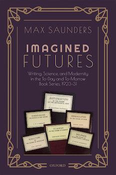 Imagined-Futures