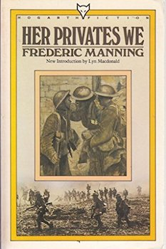 Manning-Her-Privates-We
