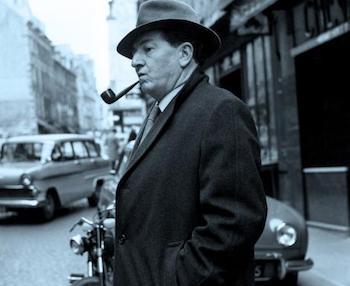 Davies-Maigret-Sunday-Times