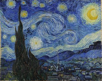 van-gogh-starry_night