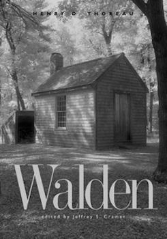 Walden-Cramer