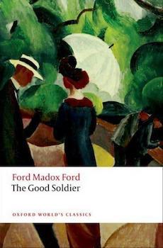 FMF-Good-Soldier