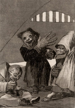 Goya-Los-caprichos.jpgDuendecitos-