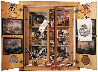 Domenico_Remps_-_Cabinet_of_Curiosities