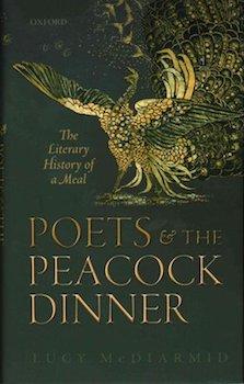 mcdiarmid-peacock