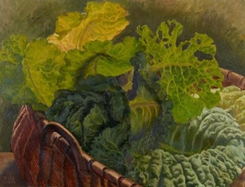 stella-bowen-(vegetable-still-life)